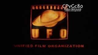 Unified Film Organization (2003)