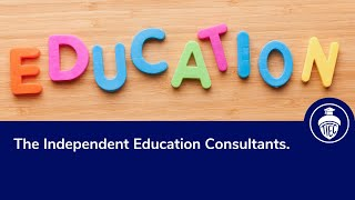 The Independent Education Consultants