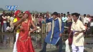 Gopal Rai - Mansedhuaa Bhagal - Bhojpuri Hot Songs 2015 - Video Jukebox