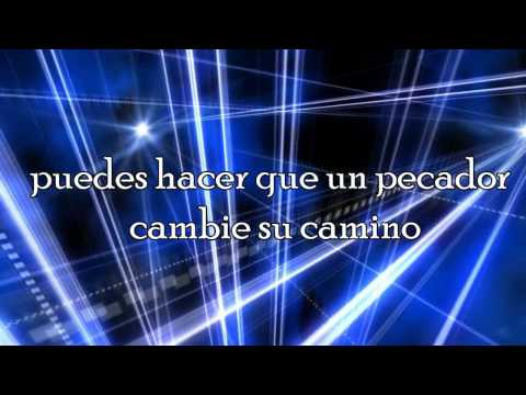 Bruno Mars - Locked Out Of Heaven - Subtitulada...