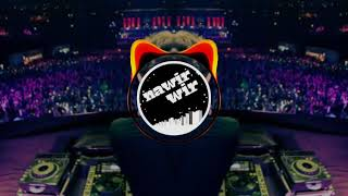 DJ remix terbaru barat terbaik 2019Don t watch me cry