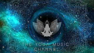 The Yoga Music Channel - Electric Moon