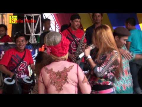 Colong  Colongan -  Desy Paraswaty - Naela Nada Live Pamulian