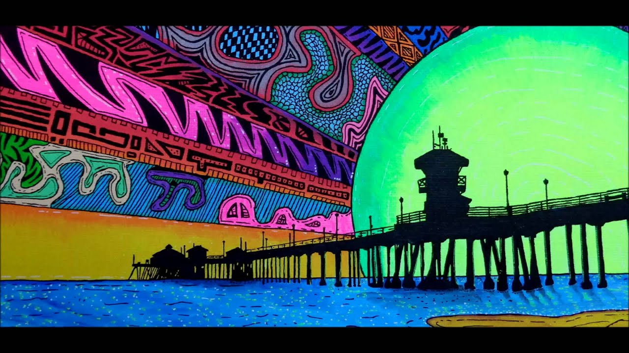 Grateful dead estimated prophet the other one eyes of the - Grateful dead screensavers free ...