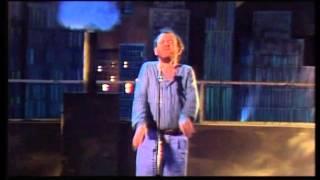 "Joe Cocker-There Goes My Baby"""