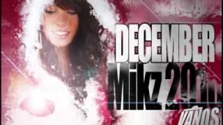 Sexy Santa Club Mix 2010