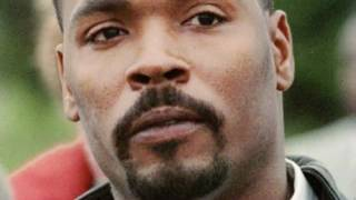 Rodney King Dead: Victim in 1991 LAPD Police Brutality Case