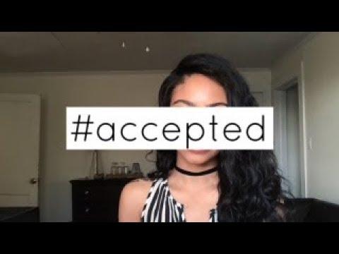 My WGU Admissions Process: Teachers College   WGU Vlog