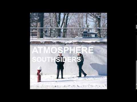 Atmosphere - Mrs. Interpret