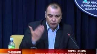 Pajtić: Pokrajina će sanirati štetu u Jameni