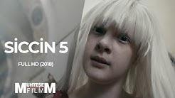 Siccin 5 (2018 - Full HD)