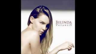 Belinda - En la Oscuridad Versión Acústica / en vivo (Audio Excelente Calidad)