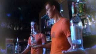 Клубный клип 90's REMIX CLUB г. Тверь