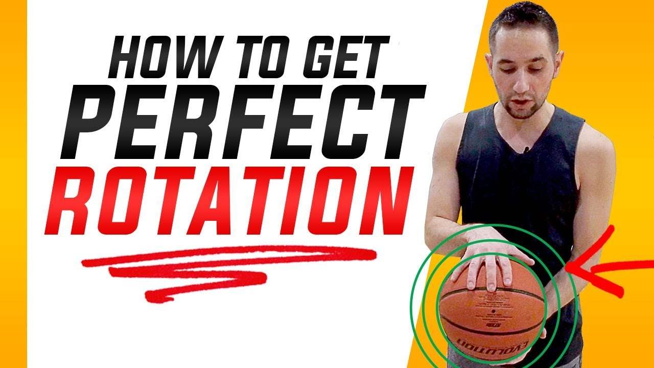 how to shoot a basketball Join the best basketball players from america as they hit the court to show off their skills in this online game dunk, shoot and blast past your favorite stars while you.