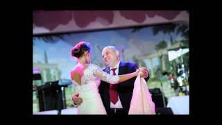 Свадьба Венчание Никиты и Алины 1 мая