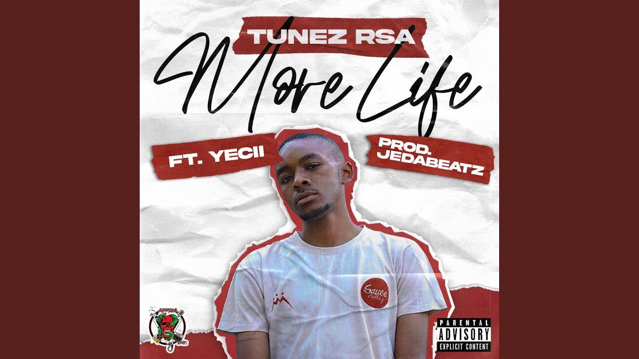 Download More Life
