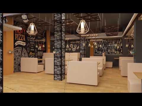 restaurant-interior-design
