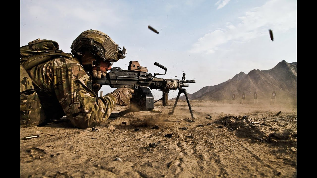 US Army Rangers & 75th Ranger Regiment - YouTube  US Army Rangers...