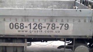 Услуги крана манипулятора по Киеву и Киевской области(, 2016-03-09T16:03:03.000Z)