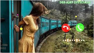 ringtone hindi song,ingtone hindi gana,ringtone hindi newvideo song ringtone status salman