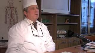 Лікар з Рівненщини: про роботу в Лівії, режим Каддафі та революцію(, 2013-12-31T10:14:56.000Z)