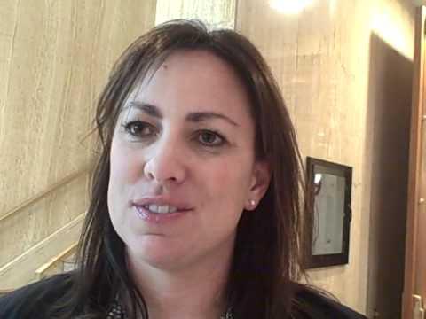 Hanna Skandera on AF bill passing