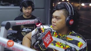 Repeat youtube video Silent Sanctuary performs