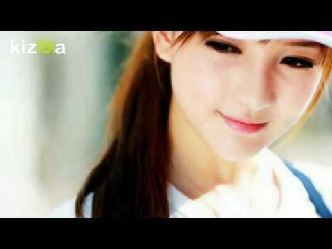 Kizoa Movie Maker - Video Editor: online music video