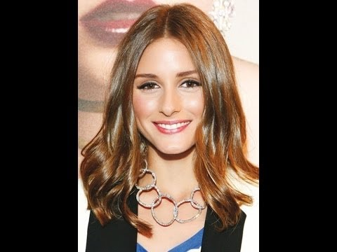 50 New Brown Hair Styles (Hair Color Inspiration) - YouTube