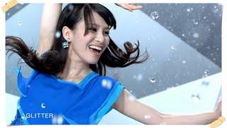 Perfume大本彩乃(のっち)25歳!『じゃけん~みんなで勝とうやぁ!』かしゆか『何に勝つのぉ?』あーちゃん困惑ww このチャンネルではPerfume(パフューム)が大好きな ...