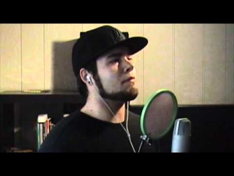 Gone - 'N Sync [Cover]