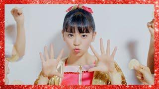 恋をするなら、しゃかりきシェイプアップ!! 振付:えんどぅ (https://www.instagram.com/endopeeeace_1027/) 恋のシェイプアップ♡ Dance Practice Video 公開中♡ ...