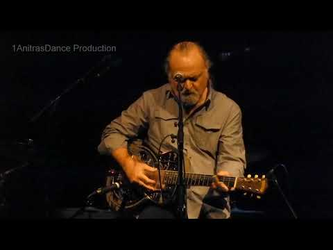 Tinsley Ellis  Little Red Rooster  12018 Sellersville Theatre  Sellersville, PA