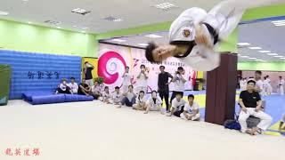 luyện tập cùng LIN QUI NAN-LÂM THU NAM