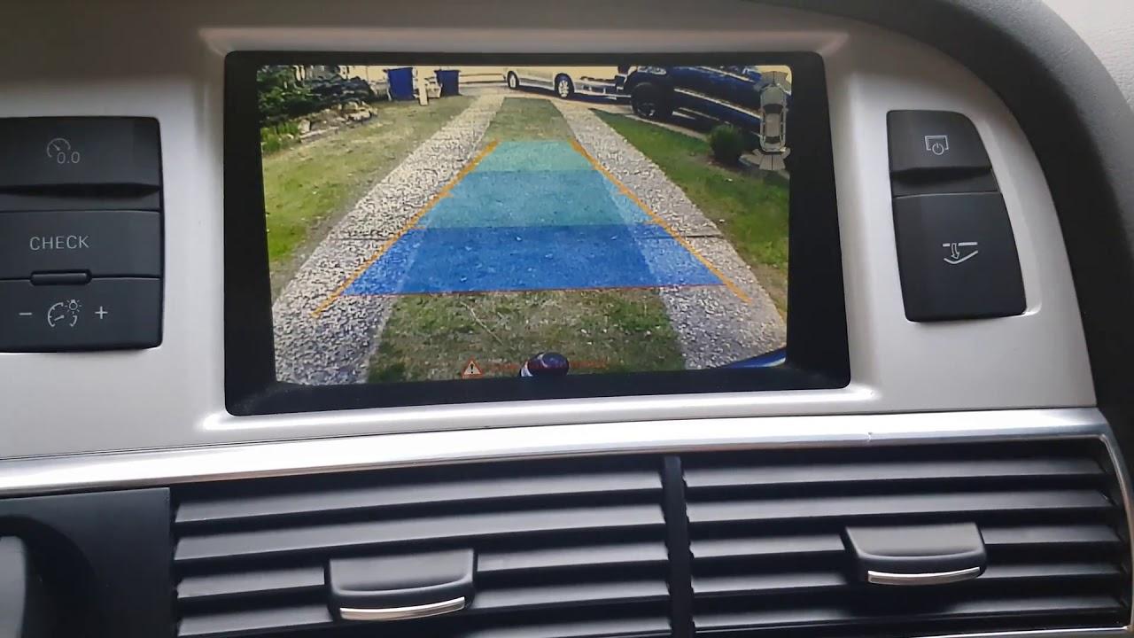 2004 Chevy Impala Radio Wiring Diagram Autos Post