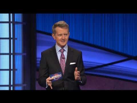 'Jeopardy!' host Mayim Bialik hoping to decrease 'drama factor ...