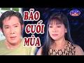 Cai Luong Bao Cuoi Mua video