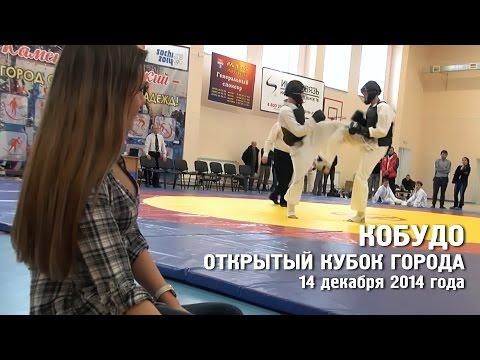 - Танцы Видео I лучшие школы танцев Москвы