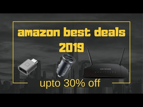 best-deals-on-amazon-2019---best-amazon-prime-day-deals---hourly-updated