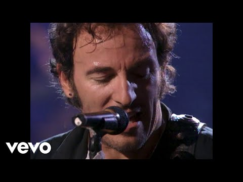 bruce-springsteen---the-big-muddy-(from-in-concert/mtv-plugged)
