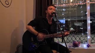 Denny Bruno - Копенгаген. DiPa Pub, (г. Жуковский, 13.01.2019).