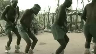 Makhirikhiri Metsametsano Mojenje Tsabana Official Video 6