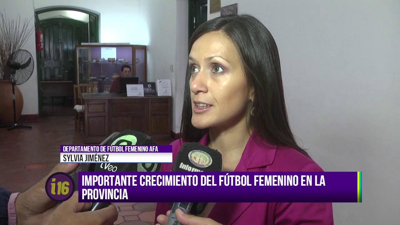 Sylvia Jiménez Destacó La Gran Participación De Mujeres En La 1 Clínica Arbitral