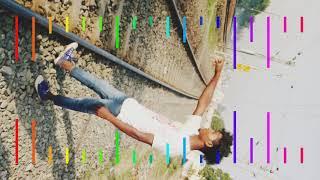 Gambar cover Nagpuri DJ song 2018 3GP