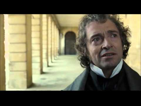 A Heart Full Of Love(Reprise)|Les Miserables