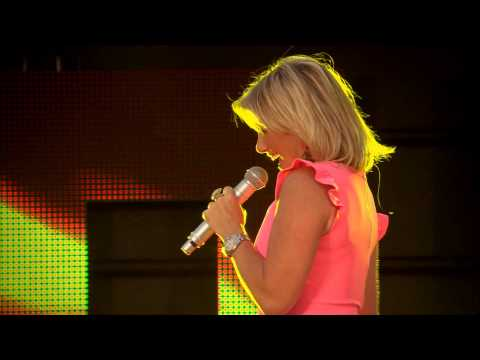 Les bateaux de Samos - Melina Mercouri from YouTube · Duration:  4 minutes