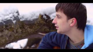 I Need You (music video) - Marc Reeves UK folk pop singer songwriter acoustic