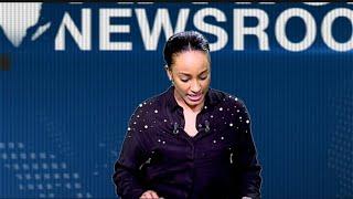 AFRICA NEWS ROOM - Rwanda: Volkswagen investit 20 millions USD (2/3)