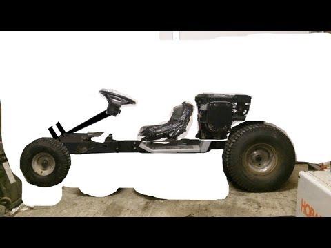 5 Speed Transmission For Go Kart Funnydog Tv
