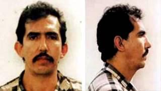 VIOLO Y MATO A 172 NIÑOS. Luis Alfredo Garabito. El peor asesino en serie de Colombia